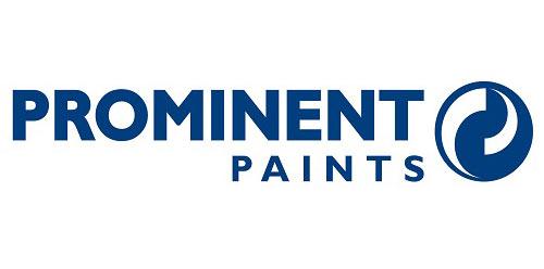 Prominent Paints